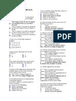 81824982-Digital-Logic-Circuits-Objective-Questions.pdf
