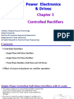 Ch 3_Controlled Rectifiers [Autosaved]