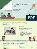 Diseño del título (2).pptx