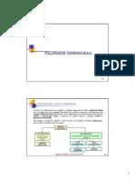 _8_TolleranzeDimensionali.pdf