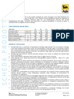 AgipOso_it.pdf