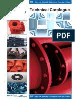 CIS Technical Catalogue.pdf