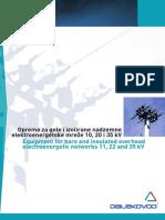 2007-oprema-za-gole-i-izolirane-nadzemne-elektromagnetske-mreze-hr.pdf
