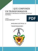 98705484-partes-del-transformador.pdf