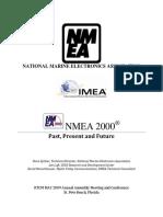 20090423 rtcm white paper nmea 2000.pdf
