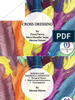 Coss Dressing