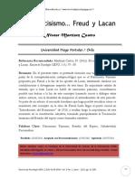Dialnet-ElNarcisismoFreudYLacan-3982365.pdf