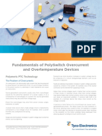 circuit-protection-con polyswitch-fundamentals.pdf