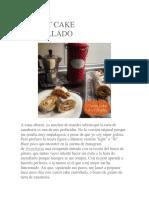CARROT CAKE ENRROLLADO.docx