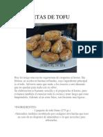 CROQUETAS DE TOFU.docx