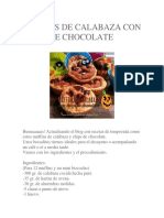 MUFFINS DE CALABAZA CON CHIPS DE CHOCOLATE.docx