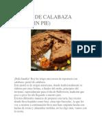 PASTEL DE CALABAZA.docx