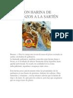 PIZZA CON HARINA DE GARBANZOS A LA SARTÉN.docx