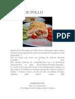 ROLLO DE POLLO.docx