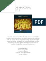 TARTA DE MANZANA VERSIÓN 2.docx