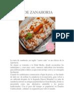 TARTA DE ZANAHORIA.docx