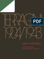 TERRAGNI OBRA.pdf
