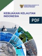 Kebijakan Kelautan Indonesia.pdf