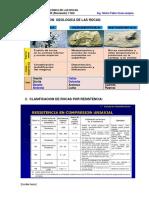 CLASIFICACION_GEOMECANICA_DE_LAS_ROCAS_M.pdf