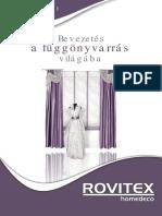 fuggonyvarras.kicsi.pdf