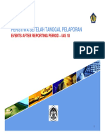 PSAK 8 - subsquent even.pdf