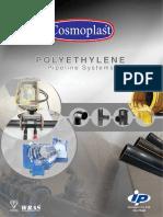 Polyethylene_Water_Gas-Low-Res-15-09-2012.pdf