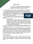 Regulament Canal 07-07-2017