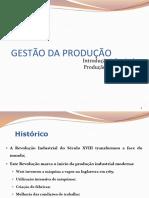 Aula-1-Introducao-a-Gestao-da-Producao-e-Operacoes-pdf.pdf