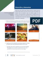 7.1_E_Atencion_y_bienestar_Generica.pdf