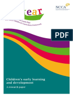 Childrens_learning_and_dev.pdf