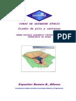 Open_Pit_Design.pdf