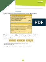 Tema6Soluciones.pdf