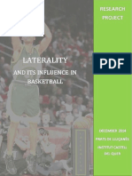 laterality in basketball.pdf