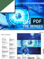 Java Magazine 2011-11-12.pdf