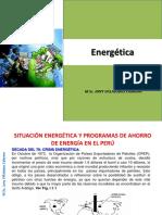 CLASE SEMANA 2 (1).pdf