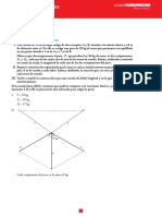 u-7.pdf