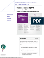 Ignacio TP2 Historia Ignacio 100%