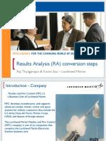 1910_results_analysis_conversion.pdf