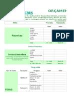 Aula 1 Introducao a Gestao Da Producao e Operacoes PDF