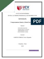 315456153-Comportamiento-Sismico-y-Diseno-Estructural.docx