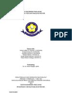 203737_tugas Puslitbang (2).Docx