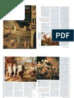 O mito fundador da Grécia.pdf
