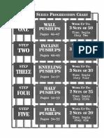 Convict-1-Charts.pdf