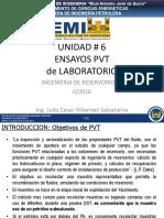 06. PVT de Laboratorio (1)