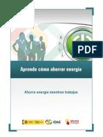 doc_idae4.pdf