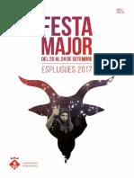 Programa FM Sant Mateu_2017.pdf