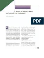 QuintessenzArtikel-1.pdf