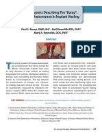 rosen_et_al_2010_25837.pdf