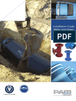 ws_installation_guide_pipes_and_fittings_0.pdf