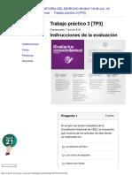Ignacio TP3 Historia Ignacio 88.75 %